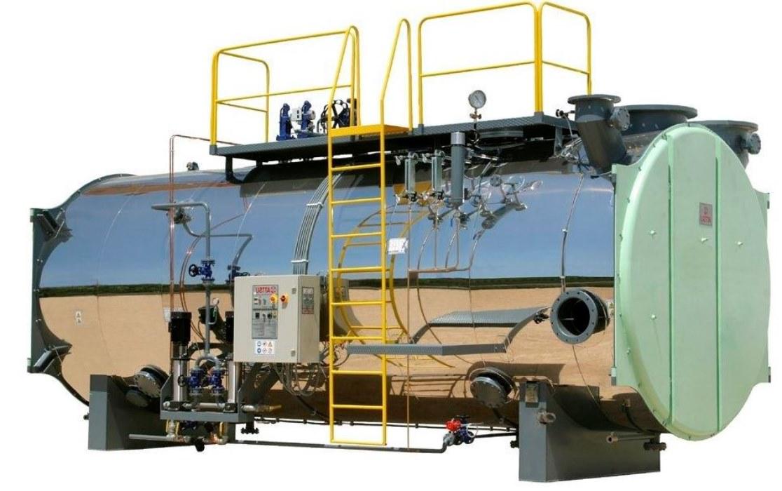 tratamiento calderas de vapor hydrocombus [800x600]